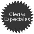 Ofertas y Segunda Mano en Trituradoras, Astilladoras, Cribadoras...