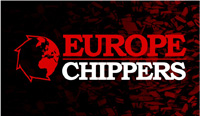 Europe Chippers